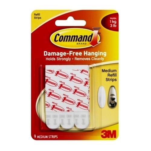 command-17021p-medium-replacement-strips-450g_E