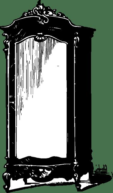 현관 풍수인테리어에서 하면 안되는 주의점 4가지