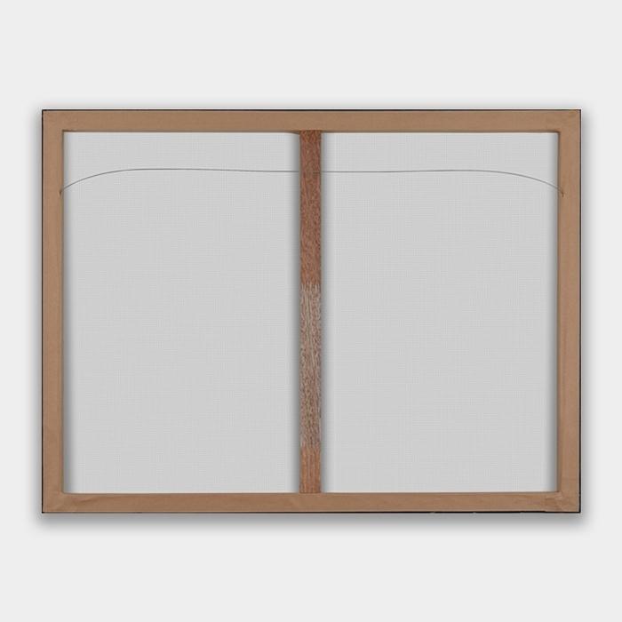 모란꽃 (목단꽃) 그림 8 (80X60CM)